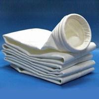 Jual Filter Bag - Hepa Filter