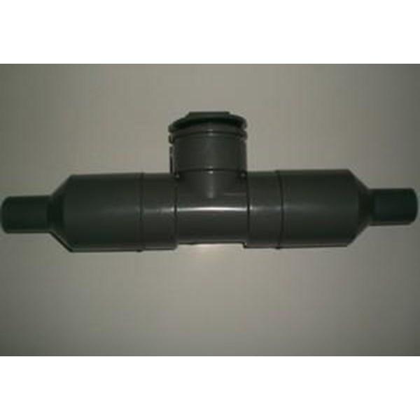 Klorinator - Filter Air