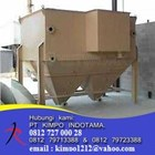 Pabrikasi Ipal - Water Treatment Lainnya 1