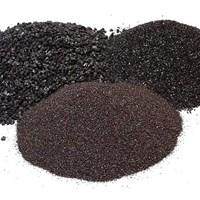 Alumunium Oxide - Inorganic Oxide