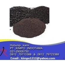 Alumunium Oxide - Jual Inorganic Oxide