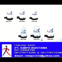 Pompa Submersible - KMP BIGLE PUMP