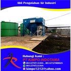 Water Treatment Plant 1