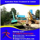 Ahli Pengolahan Air Limbah 2
