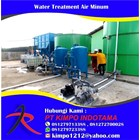 Water Treatment Air Minum 1