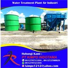 Water Treatment Plant Air Industri 1