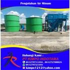 Jasa Water Treatment Plant Air Minum 3