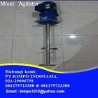 Mixer agitator harga murah 1