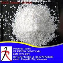 Calcium Chloride / Kalsium Klorida