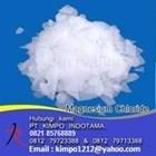 Magnesium Chloride Murah 1