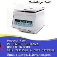 Centrifuge HANIL