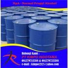 NpA Normal Propyl Alcohol 1