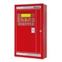 Jual Panel Fire Alarm Hochiki Type:Firenet 9 Edition