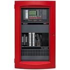 Fire Alarm Control Panel Simplex Tipe: 4100ES 1