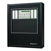 Panel Fire Alarm Notifier Type Nfs2- 640