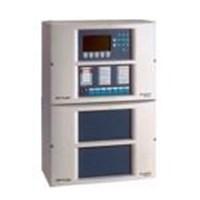 Panel Fire Alarm Tyco Thorn Type: Mx4000