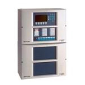 Sell Tyco Thorn Fire Alarm Panel Type: Mx4000 from Indonesia