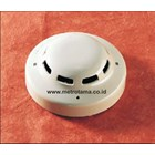 ALG-V PHOTOELECTRIC SMOKE SENSOR 1