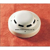 ALG-V PHOTOELECTRIC SMOKE SENSOR