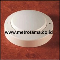 DSC-EA RATE OF RISE THERMAL DETECTOR
