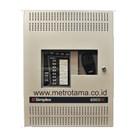 Simplex 4003EC Small Voice Panel 1