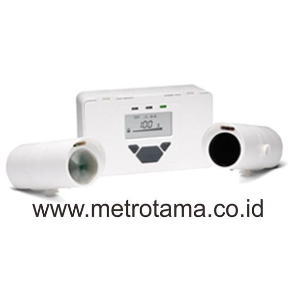 Conventional Beam Detectors