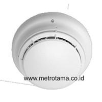 TrueAlarm Addressable Sensors 1