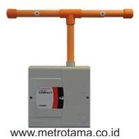 VESDA VLC-600 TrueAlarm LaserCOMPACT