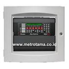 Simplex 4010ES Fire Alarm Control Panel 1