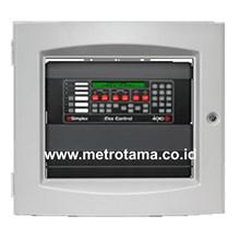 Simplex 4010ES Fire Alarm Control Panel