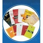 print Books 1