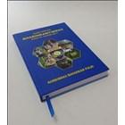Cetak Buku Agenda 1