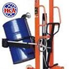 Drum Handler 350 kg YTC3 Murah