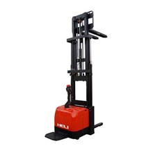 Stacker Full Narrow 1.6 Ton CDD16-950 Murah