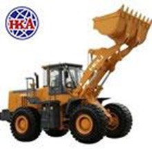 Wheel Loader Heli HL933 1.7-2 kubik Murah