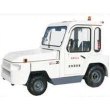 Towing Tractor Diesel 30 kN QYCD25-W Murah