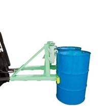 Drum Gripper 700 kg AUTO-N2 Murah
