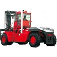 Forklift Diesel Balance Weight 20 Ton CPCD200-VO Bergaransi