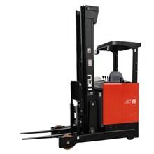 Reach Truck Sit Down 2 Ton CQD20-GA2S  (hand stacker)
