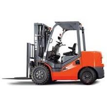 Forklift Diesel 3 Ton Engine Isuzu C240 PKJ-30