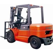 Forklift Diesel Murah 3 Ton