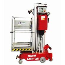 Harga Work Platform AMP 32 AC