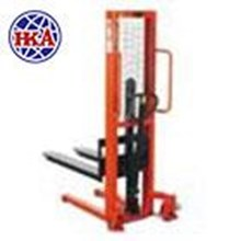 PALLET STACKER  HELI ELECTRIC G SERIES 1 - 2.5 T AC