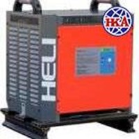 Harga Spare Part Charger For Forklift Murah  1