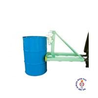Jual Drum Equipment Drum Gripper Auto N-1.A Murah dan Berkualitas