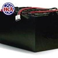 Jual service battery forklift