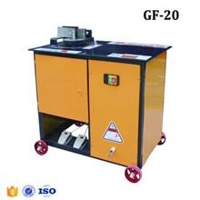 mesin bending GF20