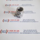 Pipe Connector Metal Nitech  1