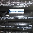karbon aktif Calgon F 100 2