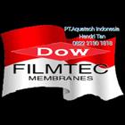 Ro membran Filmtec BW30 4040 Filter Air 2